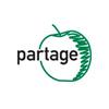 logo-association-partage
