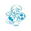 logo-association-schtroumpfs
