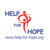 logo-help-for-hope