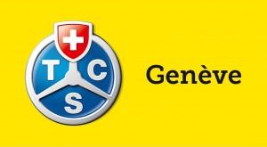 Touring Club Suisse Genève