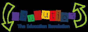 edulution-logo