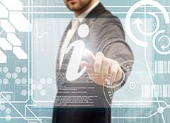 Logiciels de comptabilité et gestion d'entreprises WinEUR