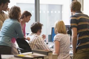 Comptabilité-logiciel ers-logiciels comptable-Genève-Suisse