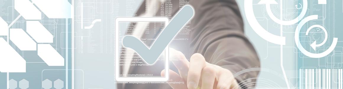Reconnaissance automatique des factures par WinEUR IZI-CLIK