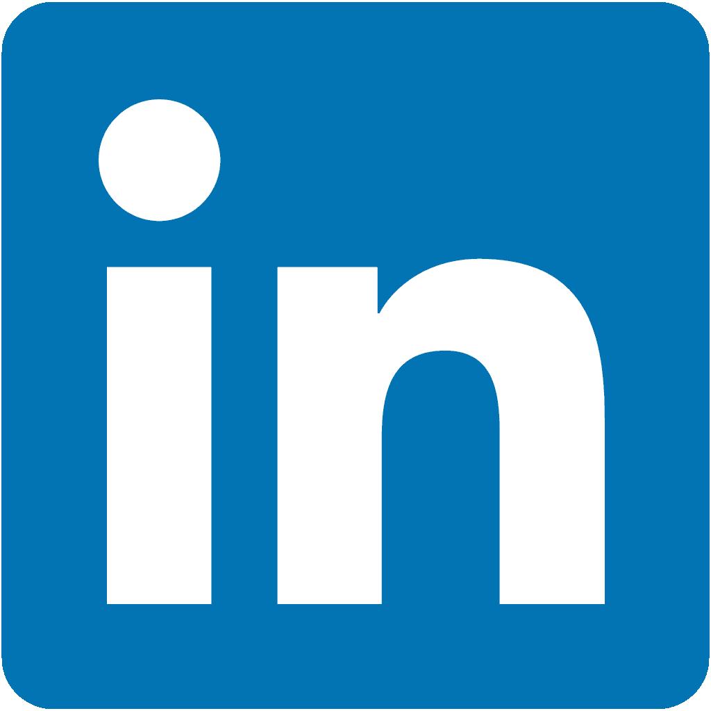 GIT sur LINKEDIN - GIT