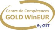 Berney Associés et GIT créent le 1er Centre de Compétences WinEUR GOLD