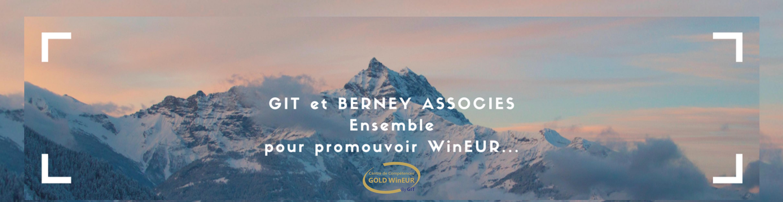 centre-de-competences-wineur-gold