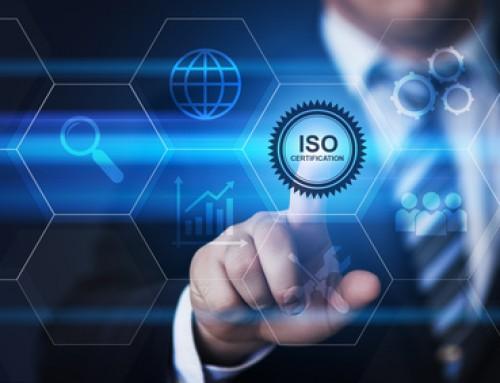Les changements avec la norme ISO 20022