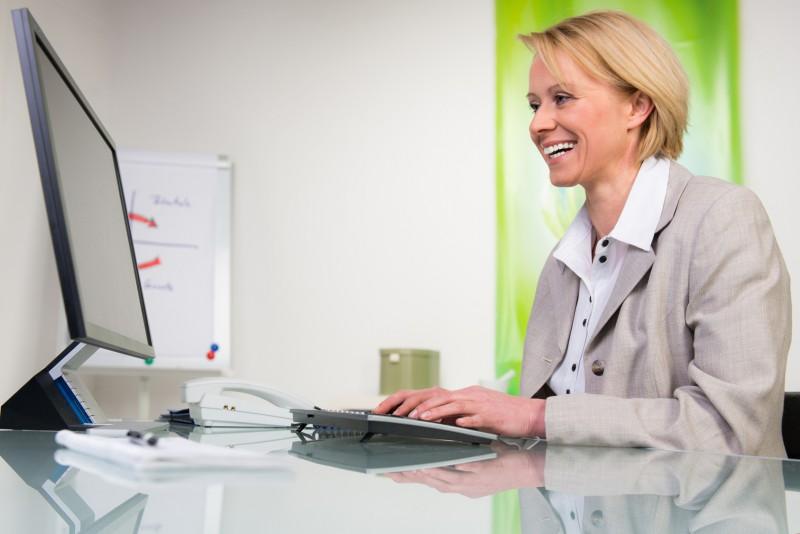 WinEUR IZI-CLIK facilite la saisie comptable