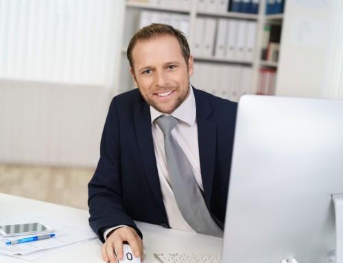 WinEUR News : les infos sur les logiciels de comptabilité WinEUR