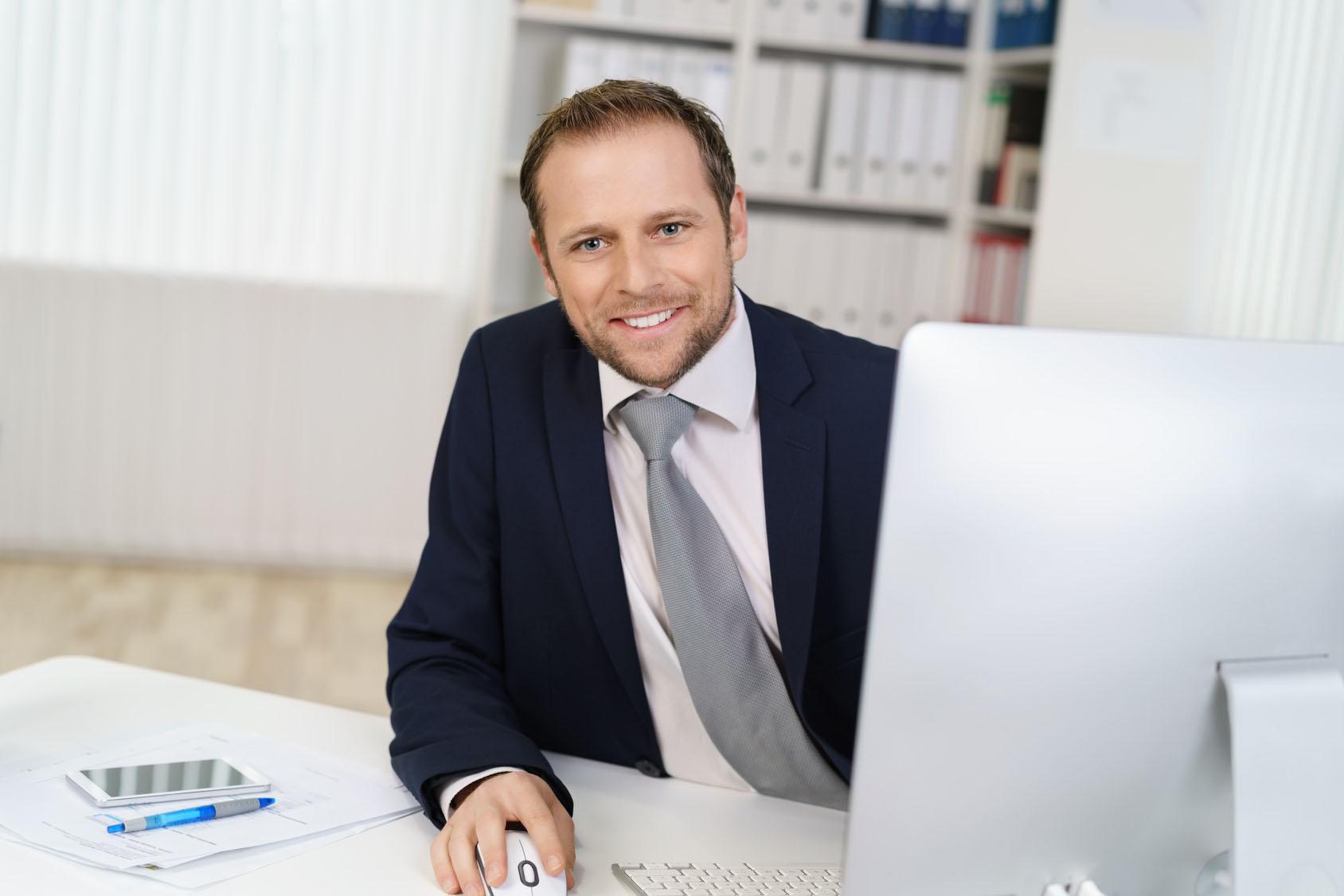les infos sur les logiciels de comptabilité WinEUR