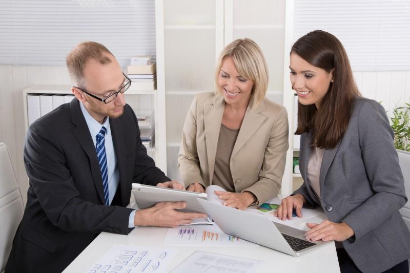 WinEUR IZI-REPORT : données comptables au cœur d'Excel