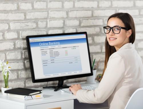 Règles de base pour les paiements avec la norme ISO 20022