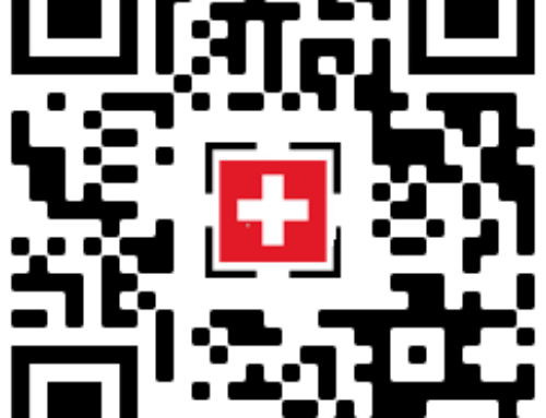 Tout sur la Swiss QR-facture et WinEUR / Webinar