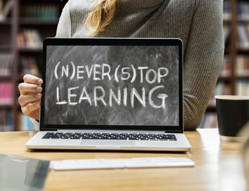 Cours d'été en ligne : GIT Académie