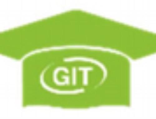 GIT ACADEMIE 2021, enseignement à distance par visio-conférence